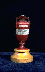 Ashes_urn