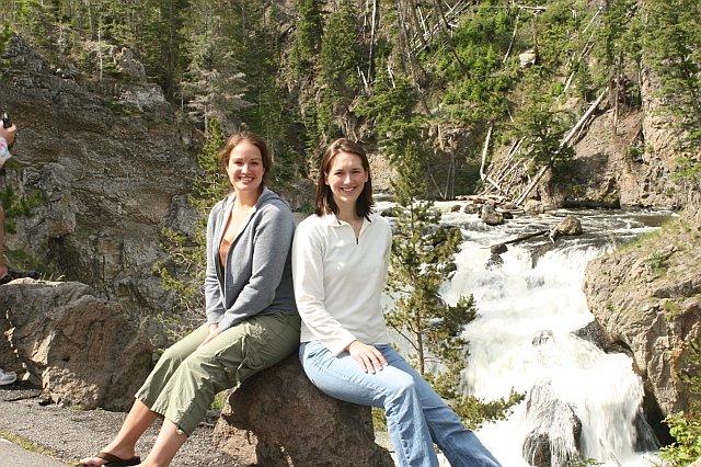 Jessica_and_doug